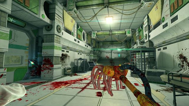 Viscera Cleanup Detail001_R
