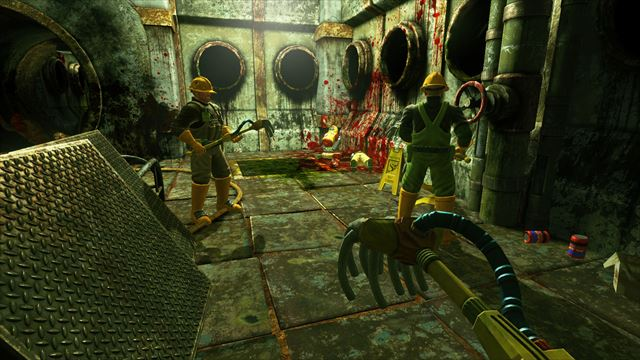 Viscera Cleanup Detail002_R