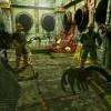【Viscera Cleanup Detail】血だらけの宇宙ステーションで繰り広げられるホラー…ではなく清掃ゲームがSteam早期アクセスに登場
