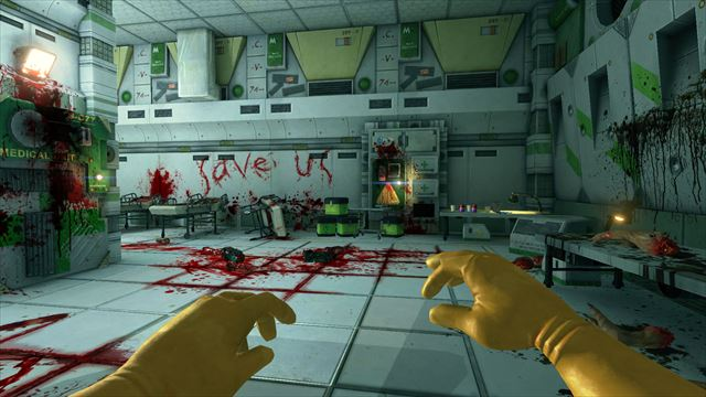 Viscera Cleanup Detail003_R
