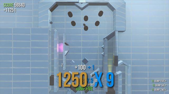 goatsimulator_pinball5_001_R
