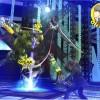 『葛葉ライドウ』に続き北米PS Storeに『ペルソナ4』が登場か