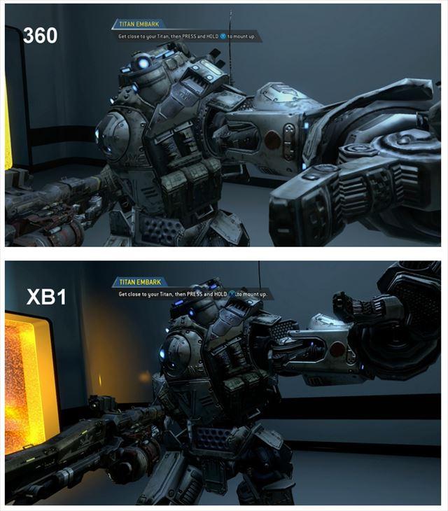 titanfall_xbox360_01_R