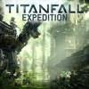 【Titanfall】3つの新MAPを含むDLC第1弾「Expedition」は5月に配信予定 無料のアップデートによる新モードも