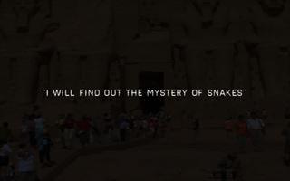 1000-snakes-610x381_R