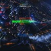 【Ace Combat Infinity】プレイ日記 対地攻撃だけで少尉まで昇進するも燃料は十分