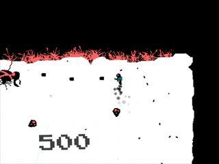 Astrovoid-610x457_R