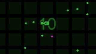 Bullet-Waltz-610x346_R