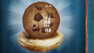 Cookie-Clicker (1)_R