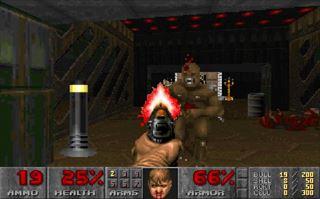 Doom-610x379_R