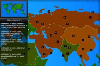 Pandemic-610x404_R