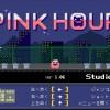 【PINK HOUR】難易度を下げた新バージョンがリリース 差分をチェックしてみた
