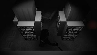 Silhouette_R