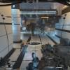 【Titanfall】DLC第1弾「Expedition」レビュー 密林と浄水場とシミュレータを舞台にした3つの新マップ