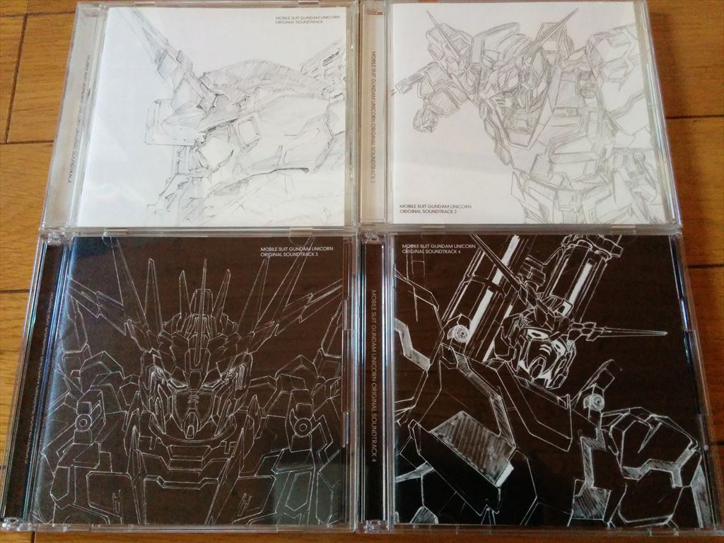 gundamUC_soundtrack4-003