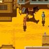 海外サイトPC Gamerが選ぶフリーゲームのベスト100