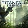 【Titanfall】Xbox360版のDLC第1弾「Expedition」とアップデートパッチの配信日がアナウンス