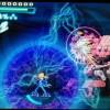 【蒼き雷霆 ガンヴォルト】レビュー 間口が広い無敵の雷撃系2Dアクション