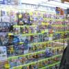 「積みゲー」を科学する なぜゲームを積み上げても買い続けてしまうのか