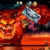 【朧村正】DLC第4弾『角隠女地獄』  2つ目のエンディングまで到達して『元禄怪奇譚』が完結したので感想など(※ネタバレ注意)