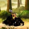 【朧村正】DLC第4弾『角隠女地獄』 レビュー パワフル変身系の鬼娘と遊び人のラブコメディ