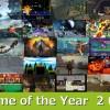 シバ山ブログ的・2014年Game of the Year