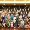 『SHIROBAKO』を全話視聴したので感想 アニメを作るアニメのクオリティがすばらしいということ