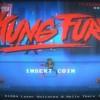 【Kung Fury: Street Rage】右と左に殴るだけ!でも映画のゲーム化としては正しい…かも