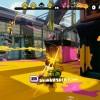対戦ゲームにおけるゾーニング問題 近い腕のプレイヤー同士をマッチングさせるための話