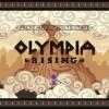 【Olympia Rising】レビュー ジャンプ斬りで敵を倒せばもう1回ジャンプできる2Dアクションでオリンポス登山
