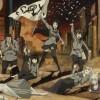 アニメ【下ネタという概念が存在しない退屈な世界】感想 ディストピアに反旗を翻すアンチヒーローの物語