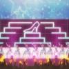 アニメ【シンデレラガールズ】25話の考察と感想と アイドルを輝かせる魔法は無限の可能性
