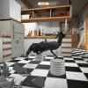 【Goat Simulator】【I am Bread】コラボのプレイレポート ヤギと食パンが出会うとき、世界は破壊される