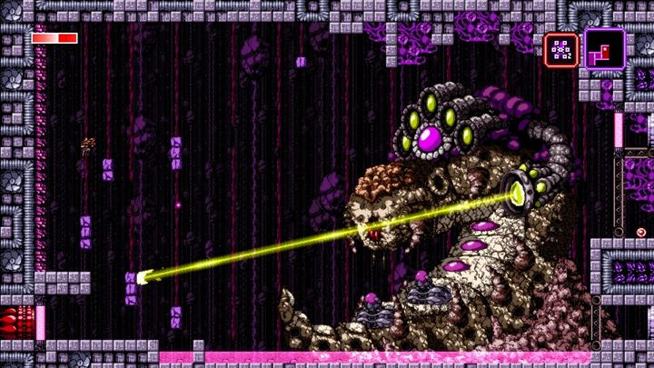 AxiomVerge_review