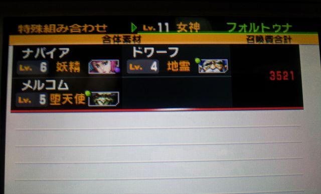 20130523_203838_R.jpg