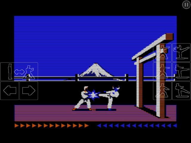 karatekaclassic-01_R.jpg