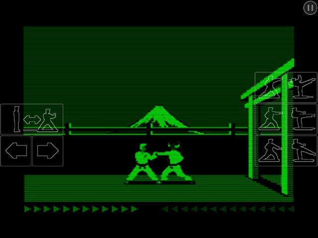 karatekaclassic-04_R.jpg