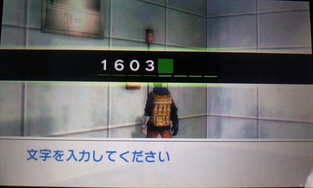 20130605_020611_R.jpg