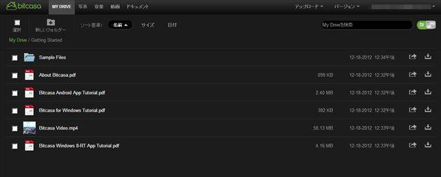 2013-08-29_0308_R.jpg