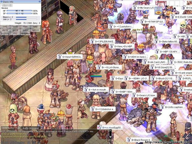 screenChaos004_R