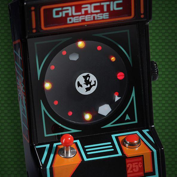 Classic Arcade Wristwatch4