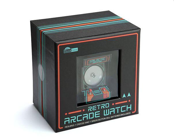 Classic Arcade Wristwatch5_001