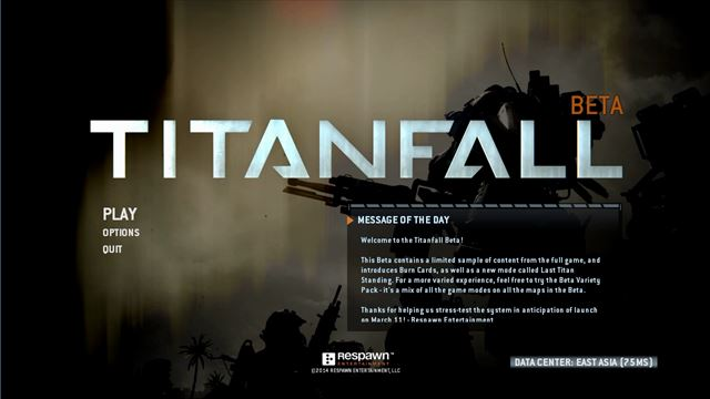 titanfallbeta001
