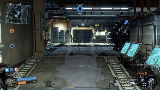 titanfall_006_R