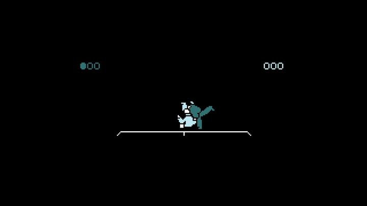 judo(柔道)
